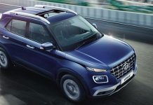 hyundai-venue-celebrate-first-month-anniversary-1000 -deliveries