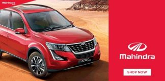 mahindra-july-2019-price-hike-all-personal-vehicles