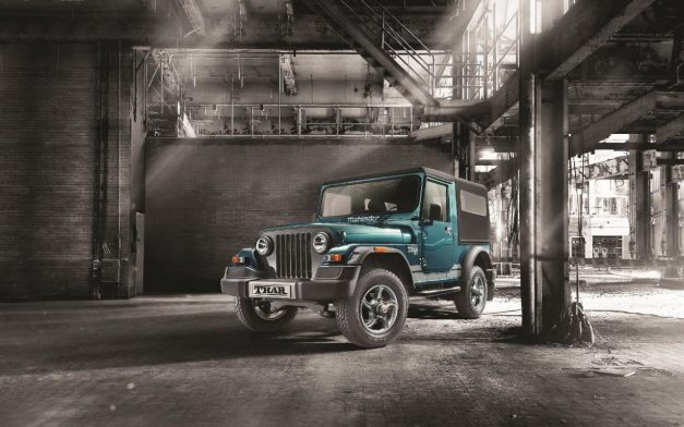 mahindra-thar-700-signature-edition-exterior-outside-india-pictures-photos-images-snaps-gallery