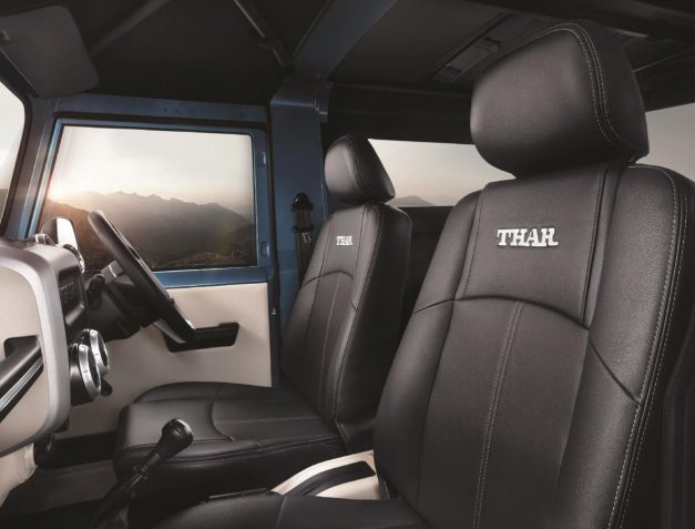 mahindra-thar-700-signature-edition-interior-inside-india-pictures-photos-images-snaps-gallery