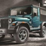mahindra-thar-700-signature-edition-launched-details-pictures-specs-price