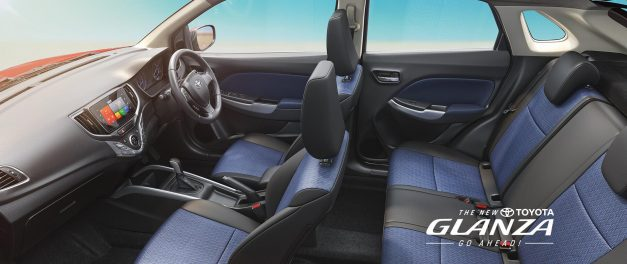 new-2019-toyota-glanza-interior-inside-india-pictures-photos-images-snaps-gallery