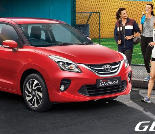 new-2019-toyota-glanza-launched-details-pictures-specs-price