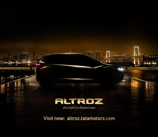 tata-altroz-side-profile-teaser-india-pictures-photos-images-snaps-gallery