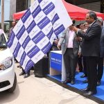 tata-tigor-electric-vehicles-janani-tours-bengalurutata-tigor-electric-vehicles-janani-tours-bengaluru