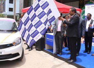 tata-tigor-electric-vehicles-janani-tours-bengalurutata-tigor-electric-vehicles-janani-tours-bengaluru