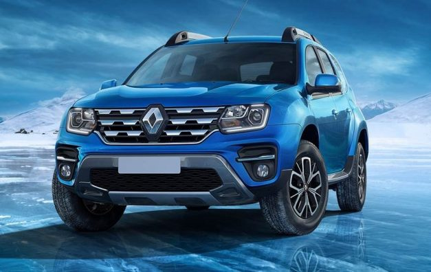 2019-renault-duster-facelift-exterior-outside-india-pictures-photos-images-snaps-gallery