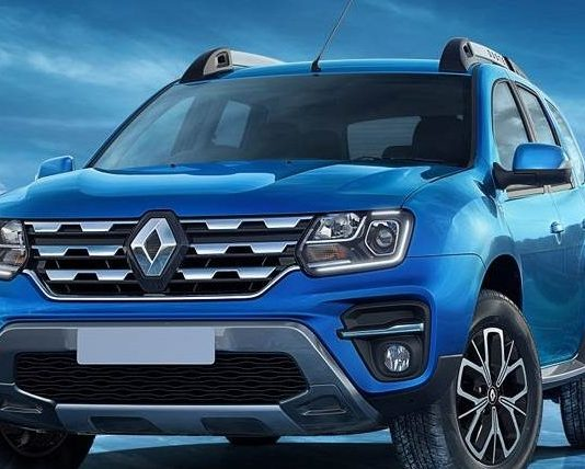 2019-renault-duster-facelift-india-launched-pictures-details-price