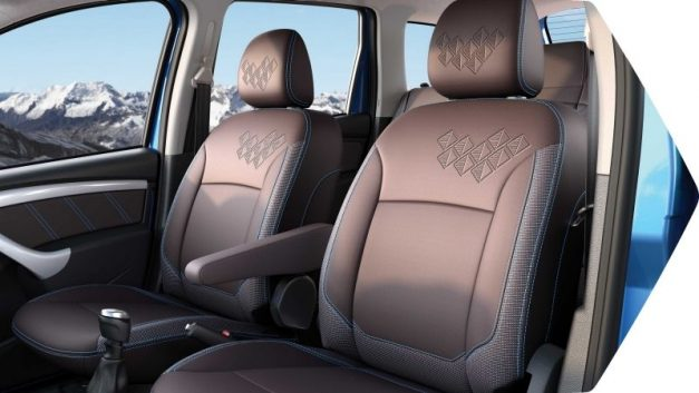 2019-renault-duster-facelift-interior-cabin-inside-wheels-tyres-alloys-mags-india-pictures-photos-images-snaps-gallery