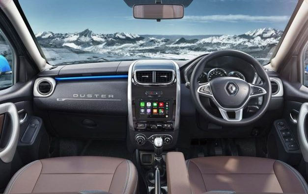 2019-renault-duster-facelift-interior-inside-india-pictures-photos-images-snaps-gallery