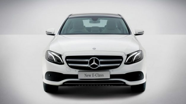 2020-bs6-mercedes-benz-e-class-lwb-front-fascia-india-pictures-photos-images-snaps-gallery
