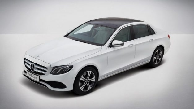 2020-bs6-mercedes-benz-e-class-lwb-side-profile-india-pictures-photos-images-snaps-gallery