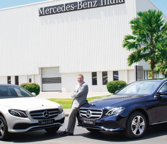 2020-mercedes-benz-e-class-lwb-bs6-launched-india