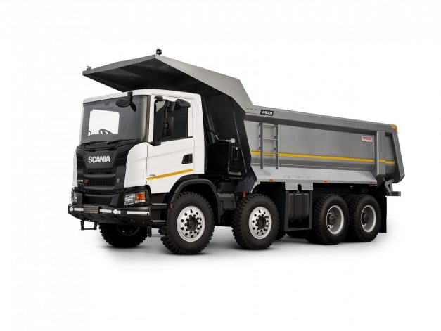 2020-scania-g440-xt-ntg-next-truck-generation-bs6-india-pictures-photos-images-snaps-gallery