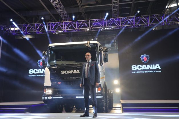 2020-scania-ntg-next-truck-generation-bs6-india-pictures-photos-images-snaps-gallery