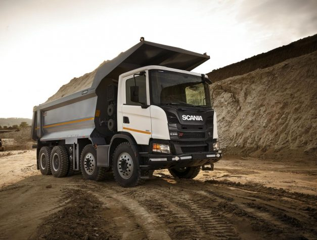 2020-scania-tipper-dumper-ntg-next-truck-generation-bs6-india-pictures-photos-images-snaps-gallery