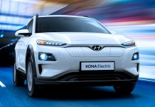 hyundai-kona-electric-vehicle-india-launched-pictures-details-price