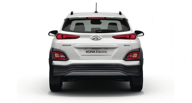 hyundai-kona-ev-electric-vehicle-india-back-rear-pictures-photos-images-snaps-gallery