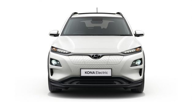 hyundai-kona-ev-electric-vehicle-india-front-end-pictures-photos-images-snaps-gallery