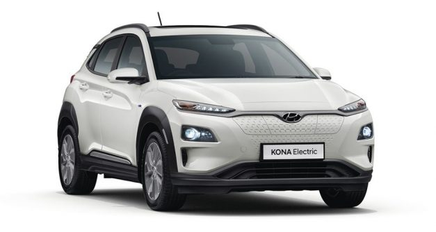hyundai-kona-ev-electric-vehicle-india-front-fascia-pictures-photos-images-snaps-gallery
