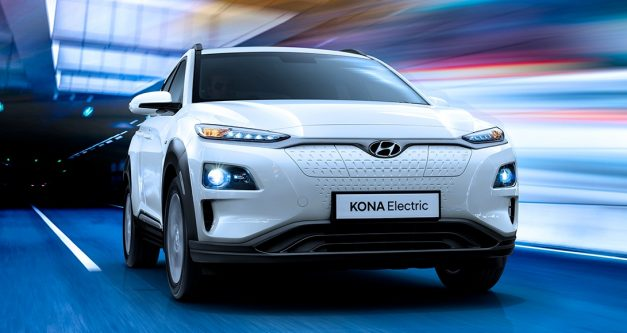 hyundai-kona-ev-electric-vehicle-india-pictures-photos-images-snaps-gallery