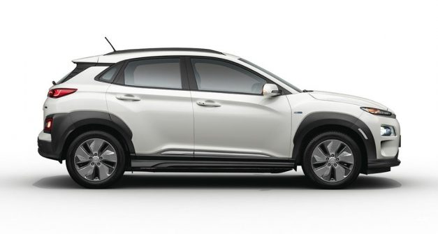 hyundai-kona-ev-electric-vehicle-india-side-profile-pictures-photos-images-snaps-gallery