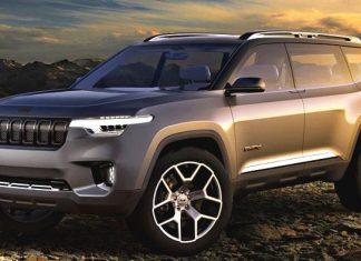 jeep-7-seat-suv-jeep-sub-4-metre-compact-suv-india-launch