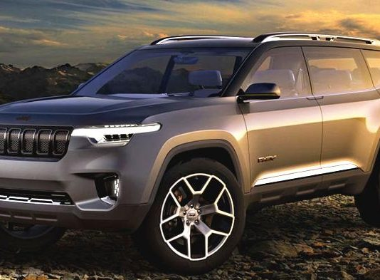 jeep-7-seat-suv-jeep-sub-4-metre-compact-suv-india-launch