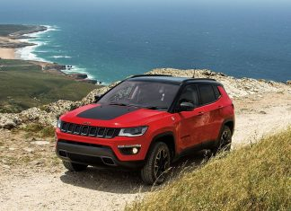 jeep-compass-trailhawk-india-launched-pictures-details-price