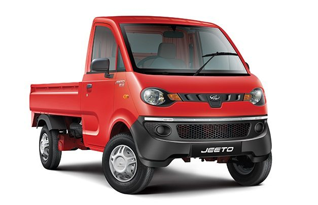 mahindra-jeeto-load-india-pictures-photos-images-snaps-gallery
