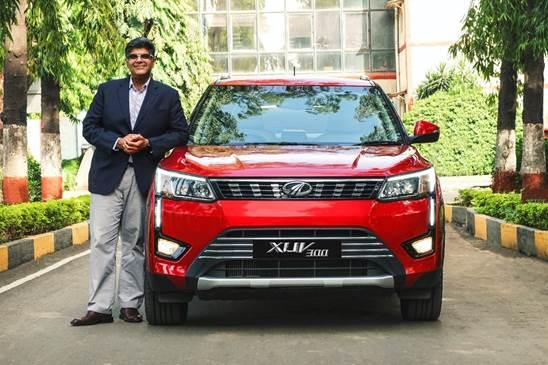 mahindra-xuv300-amt-diesel-india-pictures-photos-images-snaps-gallery