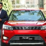 mahindra-xuv300-amt-diesel-launched-details-pictures-price