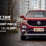 mg-hector-india-launched-pictures-details-price
