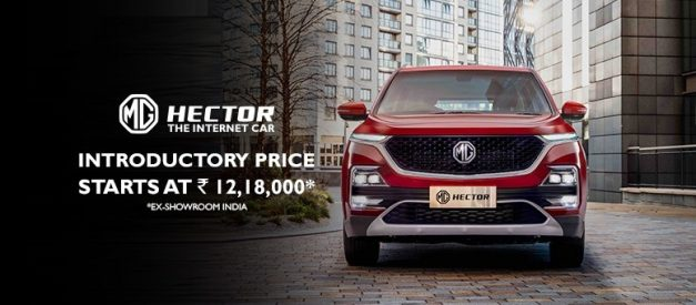 mg-hector-suv-front-fascia-india-pictures-photos-images-snaps-gallery