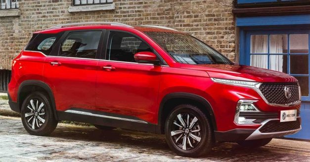 mg-hector-suv-front-side-india-pictures-photos-images-snaps-gallery