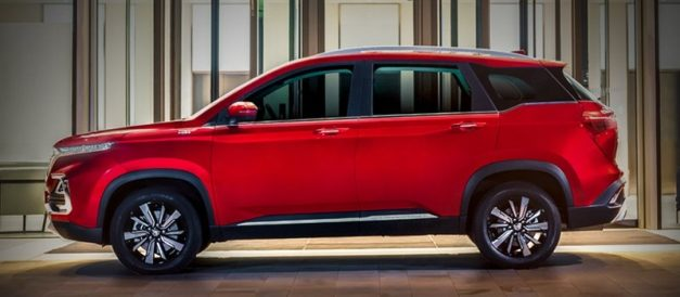 mg-hector-suv-side-profile-india-pictures-photos-images-snaps-gallery