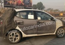 next-gen-2020-hyundai-grand-i10-india-launch-date