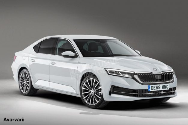 next-gen-2020-skoda-octavia-facelift-india-pictures-photos-images-snaps-gallery