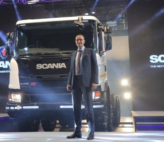 scania-india-ntg-next-truck-generation-bs6-ready-truck-range