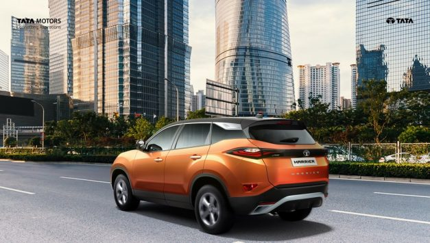 tata-harrier-calisto-copper-dual-tone-contrast-roof-india-pictures-photos-images-snaps-gallery