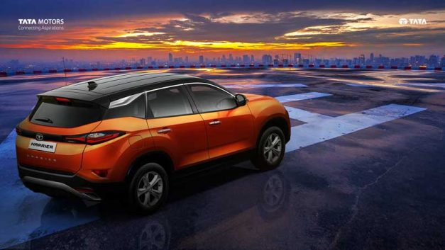 tata-harrier-calisto-copper-india-pictures-photos-images-snaps-gallery