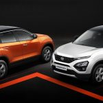 tata-harrier-dual-tone-painted-contrast-roof-launched