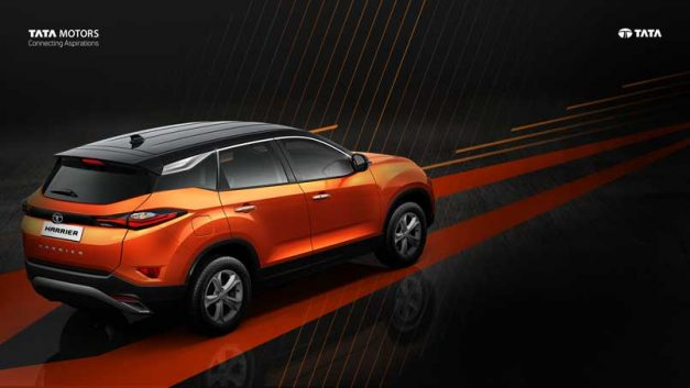 tata-harrier-orange-black-roof-india-pictures-photos-images-snaps-gallery