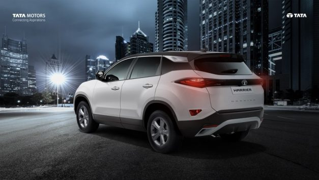 tata-harrier-orcus-white-dual-tone-contrast-roof-india-pictures-photos-images-snaps-gallery