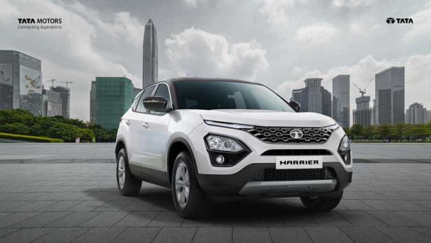 tata-harrier-orcus-white-dual-tone-india-pictures-photos-images-snaps-gallery