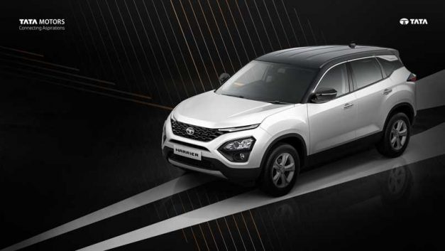 tata-harrier-white-black-roof-india-pictures-photos-images-snaps-gallery