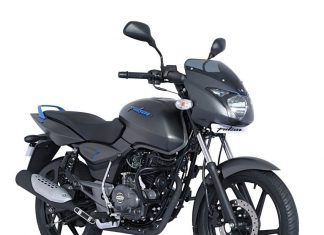 2019-bajaj-pulsar-125-neon-dtsi-india-launched-pictures-details-price