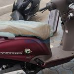 2019-new-suzuki-access-125-special-edition-matte-red-burgundy-colour
