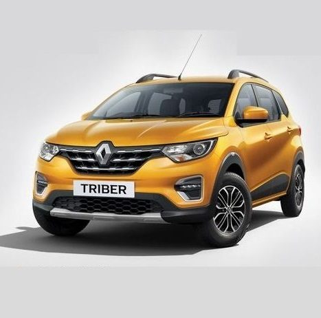 2019-renault-triber-india-launched-pictures-details-price