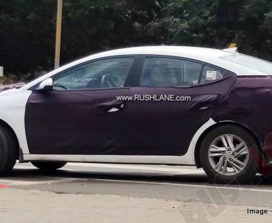 2020-hyundai-elantra-facelift-white-india-pictures-photos-images-snaps-gallery